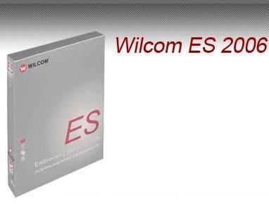 keygen for drivers wilcom e2