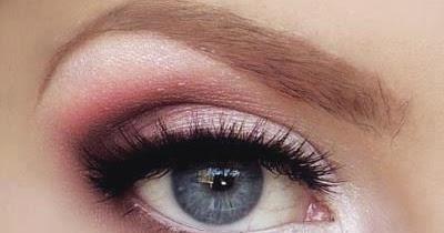 Makeupandstyle formas para maquillarse las cejas - Maneras de maquillarse ...