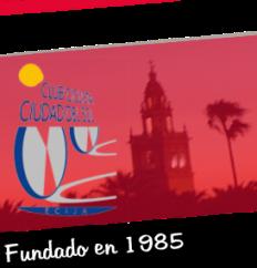 CALENDARIO DEL CCCS