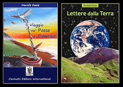 I libri di Daniele Reale