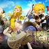Classes & Skills Dragon Nest Indonesia #CLERIC