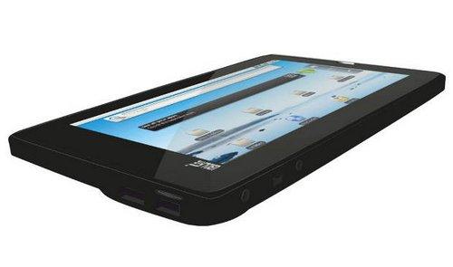 Inilah Tablet PC Termurah Harga Cuma 300 Ribuan