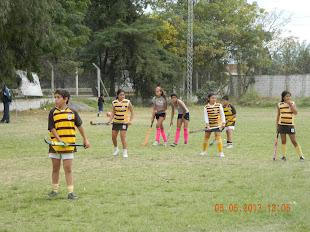 A PLENO- EL CARRIL 5-5