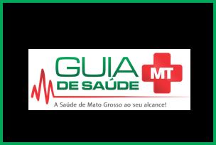 GUIA DE SAÚDE DE MT