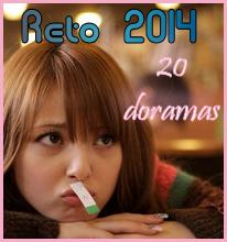 http://doramanojoou.blogspot.mx/2014/01/reto-de-blog-2014-203050-doramas.html