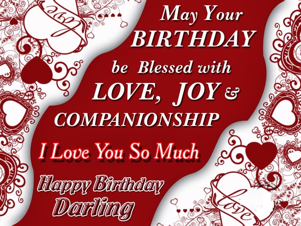 Happy birthday quotes sms wishes messages and images birthday many people want to send romantic and beautiful birthday wishes to their lover friends and relatives to give them a warm wish on the midnight of the m4hsunfo