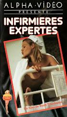 Infirmières à tout faires (1979) [Us]