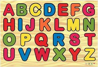 http://3.bp.blogspot.com/-vo9gDeeiyFc/ULwU5Ib4xFI/AAAAAAAAALg/4ZrxjriqsDU/s320/Puzzle_Sticker_Abjad.jpg