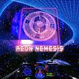 Aeon Nemesis Compilation