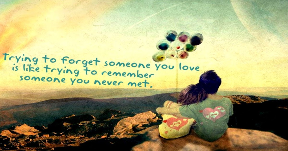 Sweet Couple Love Quotes Hd Wallpaper | Best HD Wallpapers