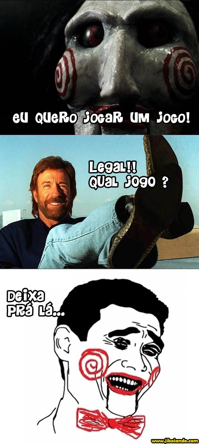 Chuck Norris M   Chuck Norris Birthday Meme