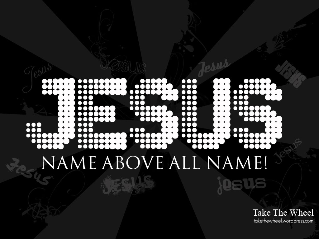jesus christ desktop backgrounds for christians free