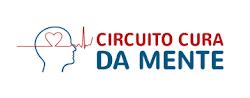 CIRCUITO CURA DA MENTE