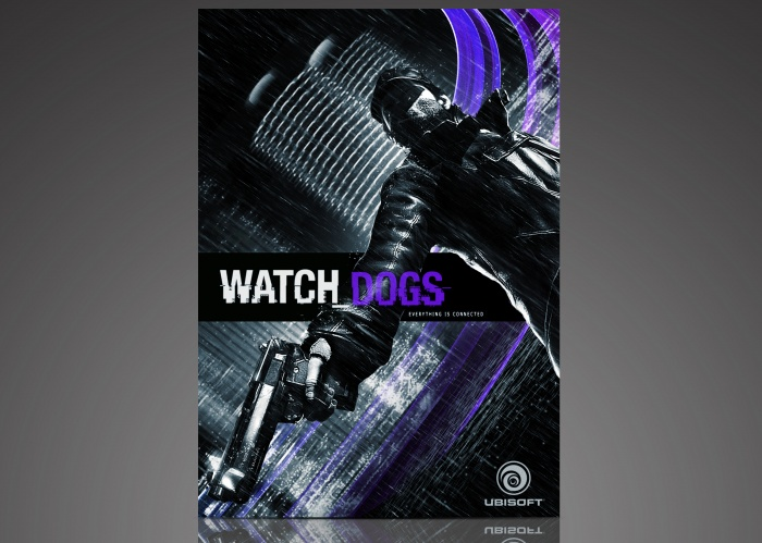 111 Watch Dogs HD Wallpapers | Backgrounds - Wallpaper Abyss