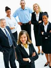 get Job here !!