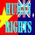 Đối Thoại Nhân Quyền Úc - Việt 17/6/2013