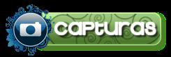 Capturas Descargar: TEU Para PC de bajos recursos (Español)