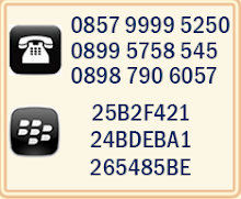 Hubungi Toko Bunga di Bogor