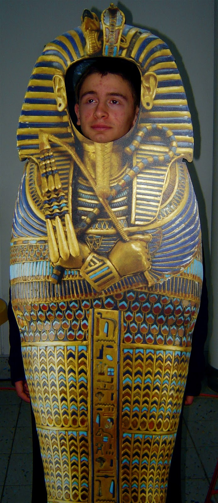 Displaying 19> Images For - Mummy Sarcophagus Face...
