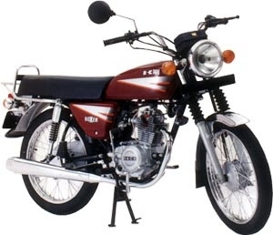 bajaj-boxer-price-india