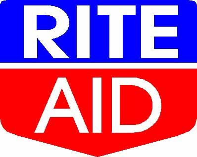 rite aid 50th anniversary