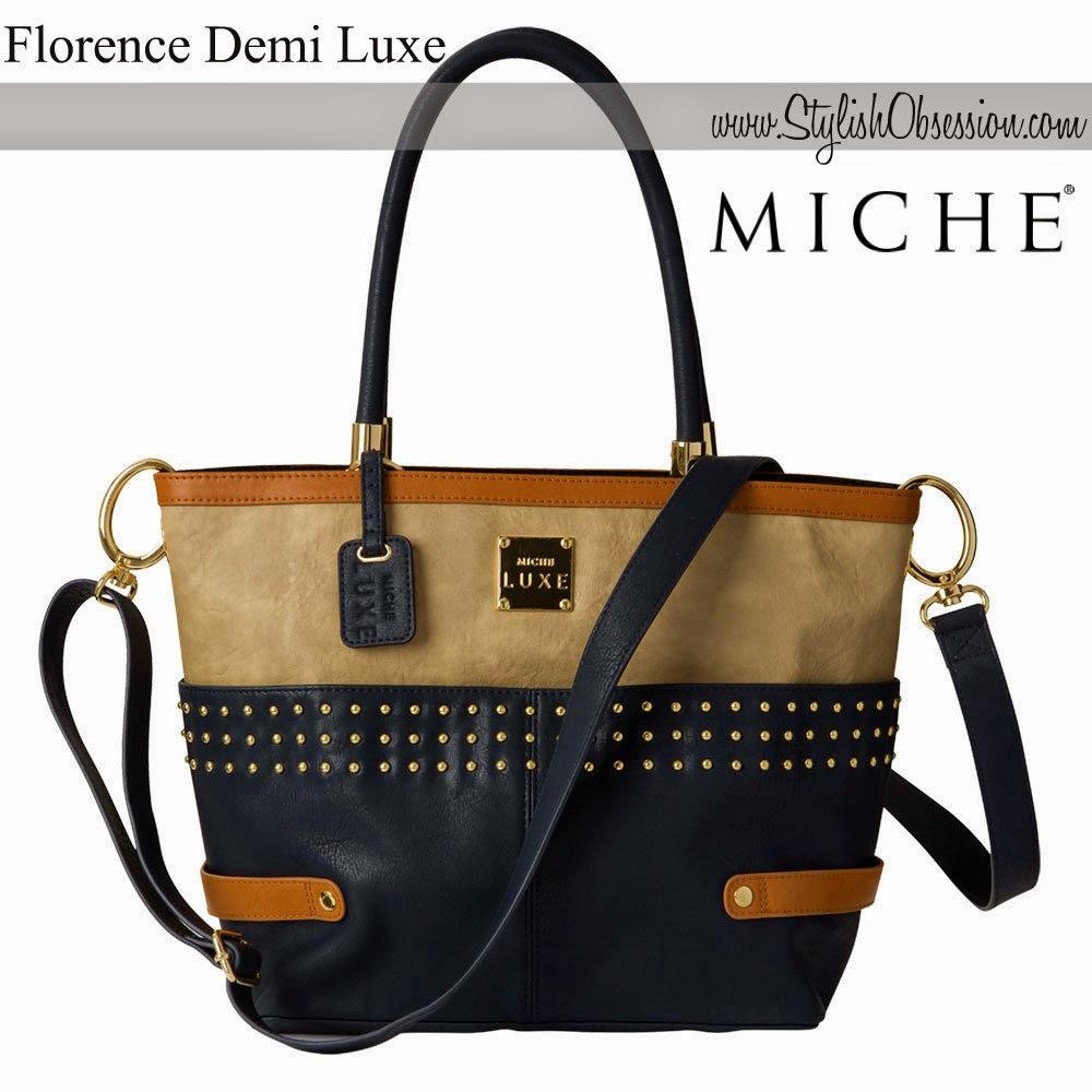 http://www.miche.com/party_share/dVJUbytIWDhyV2x3Vldsc1VGWXdvMVVOMWplOEN3ZVE%3D/shop/collections/florence/florence-demi.html
