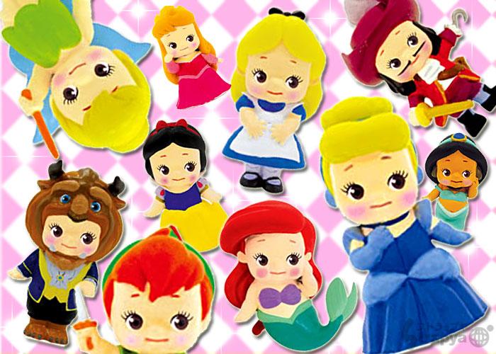 de peliculas y series infantiles han sido por excelencia tradicion en ...