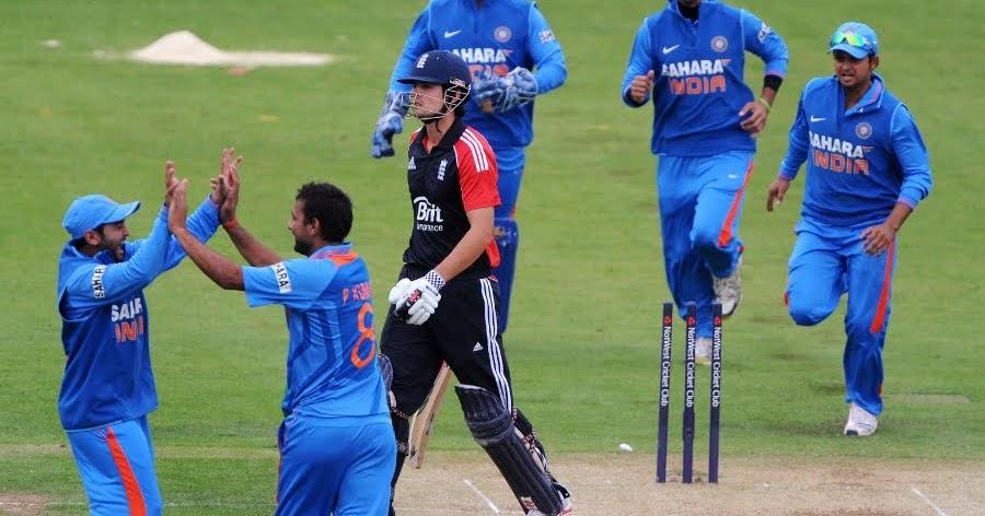 feyenoord1x2 fixed match in delhi