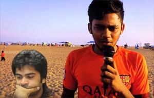What Namma Chennai wants in 2016?