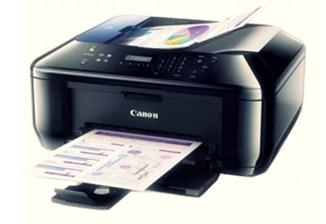 http://www.driverprintersupport.com/2014/06/canon-pixma-e610-driver-free-download.html
