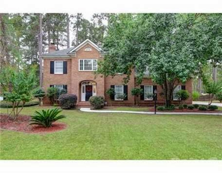 http://www.trulia.com/property/4269758-305-Wedgefield-Xing-Savannah-GA-31405