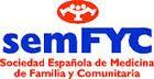 Consells de Salut per a pacients de la SEMFyC
