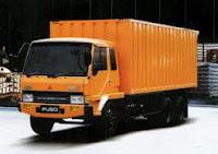 sewa mobil truk di bekasi