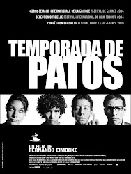 Baixar Filme Temporada de Patos (+ Legenda) Online Gratis