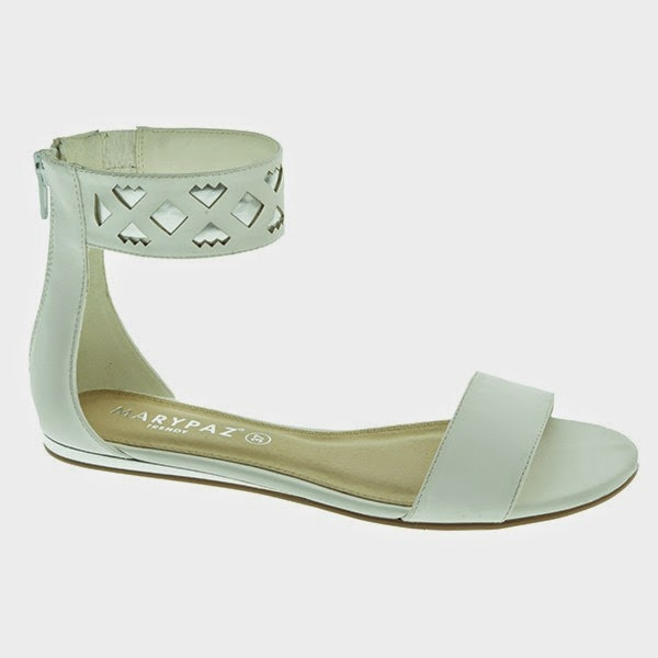 Sandalias/Sandals MARYPAZ shoes