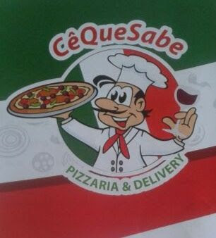 PIZZARIA CÊQUESABE.