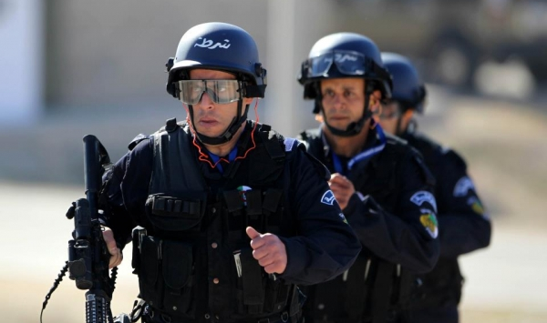 تجميـــد التوظيف في صفــوف الشرطة إلى إشعــــار والغاء نتائج آخر مسابقات 2014 الشرطة.jpg