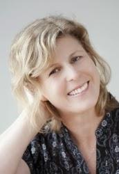 Liane Moriarty - Autora