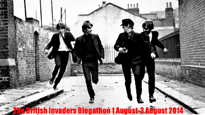 http://mercurie.blogspot.com/2014/08/the-british-invaders-blogathon.html