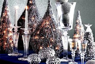 Christmas-Festival-Celebration-25-December-2011-Wallpapers