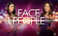 Watch Face the People Pinoy TV Show Free Online.