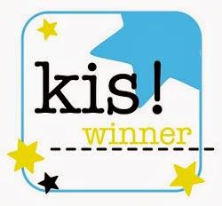 KIS winner