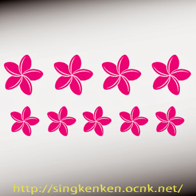http://singkenken.ocnk.net/