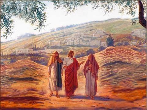 ΠΝΕΥΜΑΤΙΚΟ ΛΕΞΙΚΟ ΦΩΝΗ ΘΕΟΥ