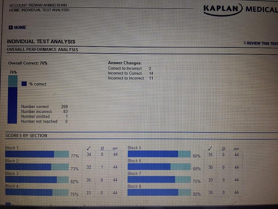 usmle world qbank step 1 2012 torrent