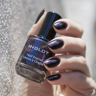 Inglot #852