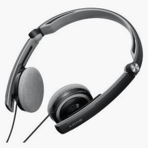 Buy Sony MDR-S40/WQ E Wired Headphones at Rs.767 :Buytoearn