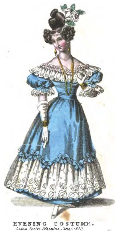 romantic era clothing romantic era fashion plates june