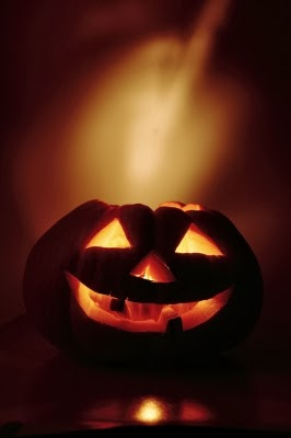 Halloween DIY tips and ideas