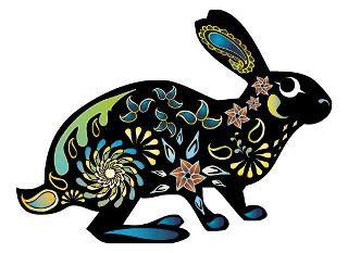 tammikuun horoskooppi Ahtari